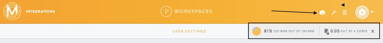tab-monitoring.png