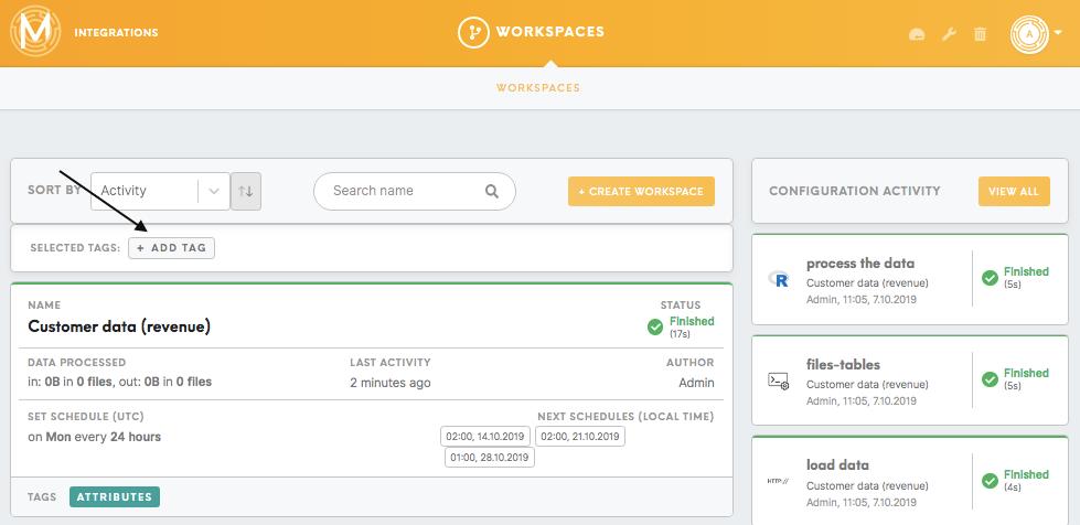 Workspaces-Tag.png