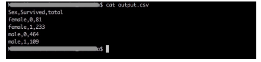 cli-11.png