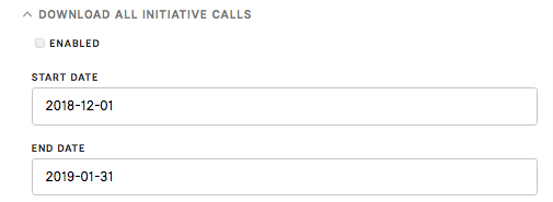 CS-Download-All-Initative-Calls.png