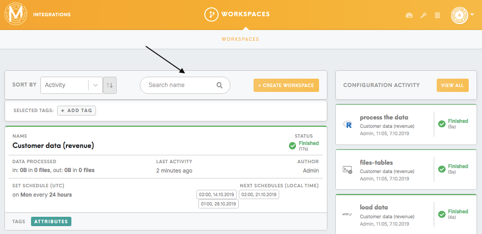 Workspaces-Search-name.png