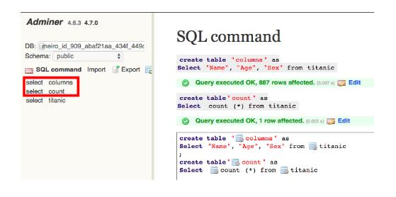 sql-command-select-columns.png