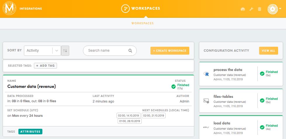 Workspaces-tab.png