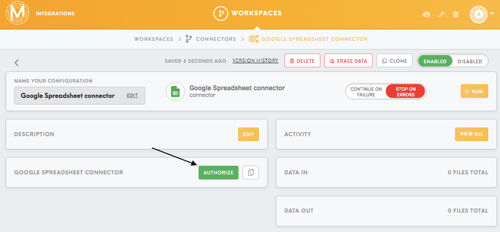 Google-Spreadsheet-authorize.png