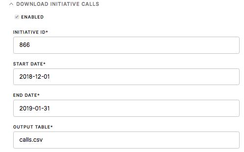 CS-Download-Initiative-Calls.png