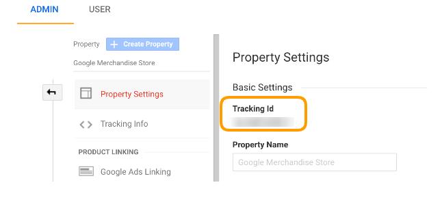 Web-Property-3.png