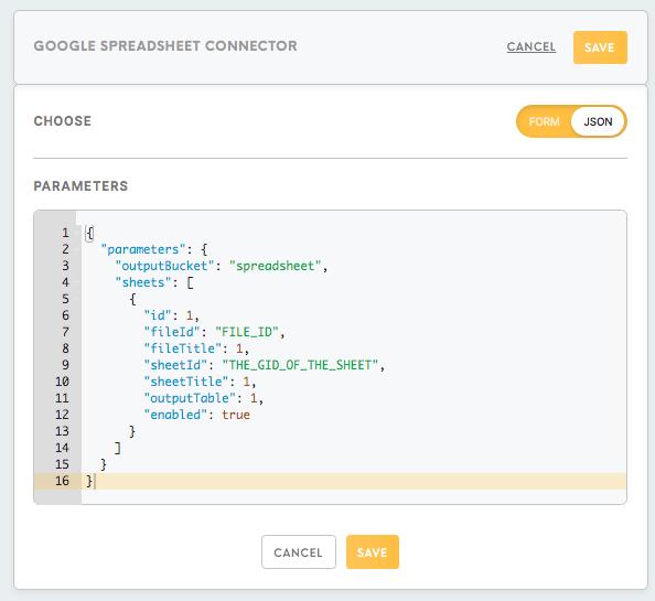 Google-Spreedsheet-connector-JSON.png