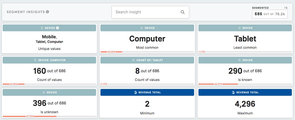Segments-tab-Insights-tab.png