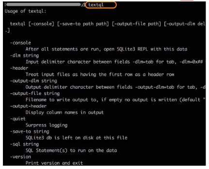cli-6.png