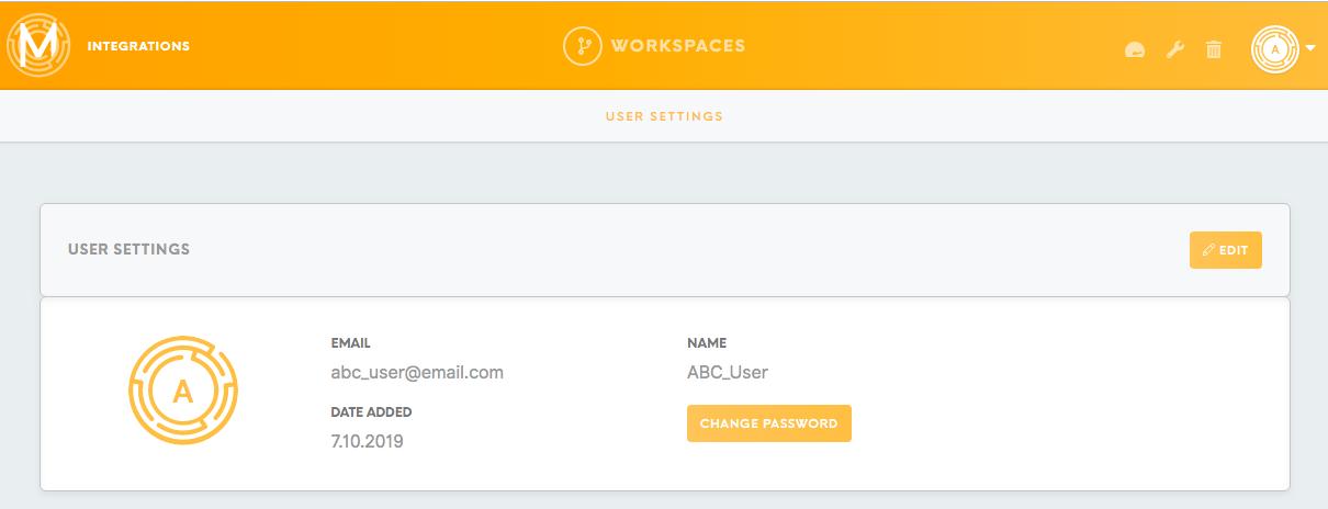 User-Setting-tab-Detail.png