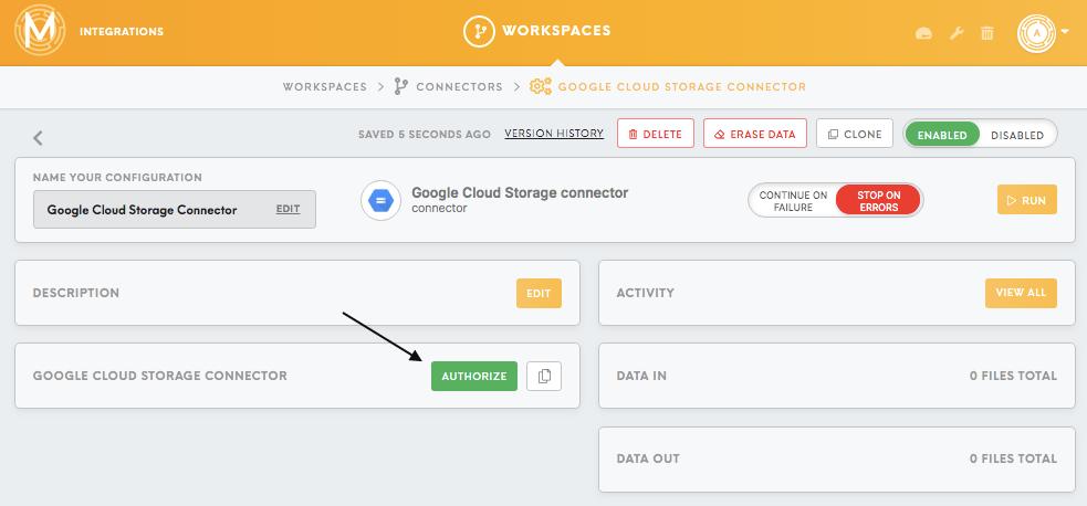 Google-Clous-Storage-connector-Authorize.png