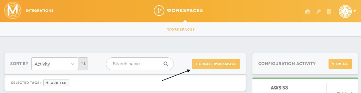 Create-workspace.png