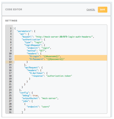 Variable-code-editor.png