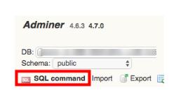 sql-command.png