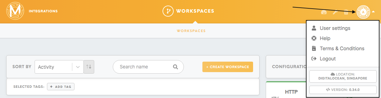 User-Setting-tab.png