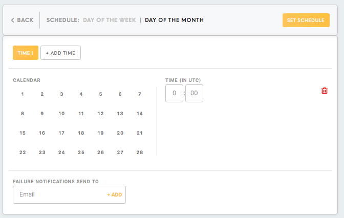 Days-of-the-month.png