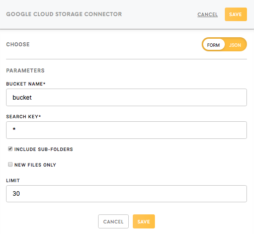 Google-Cloud-Storage-Parameters.png
