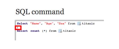 sql-command-2.png
