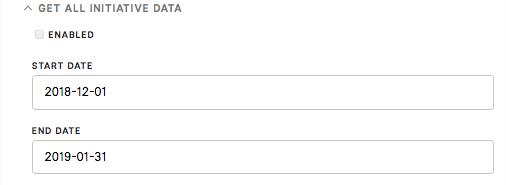 CS-Get-All-Initative-Data.png