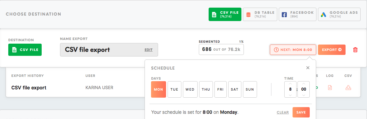 Segment-Details-schedule.png