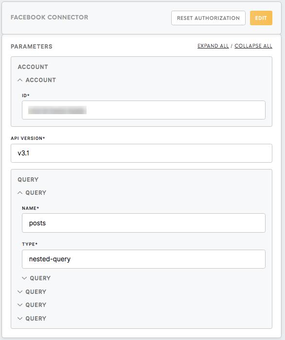 Facebook-connectors-Parameters.png