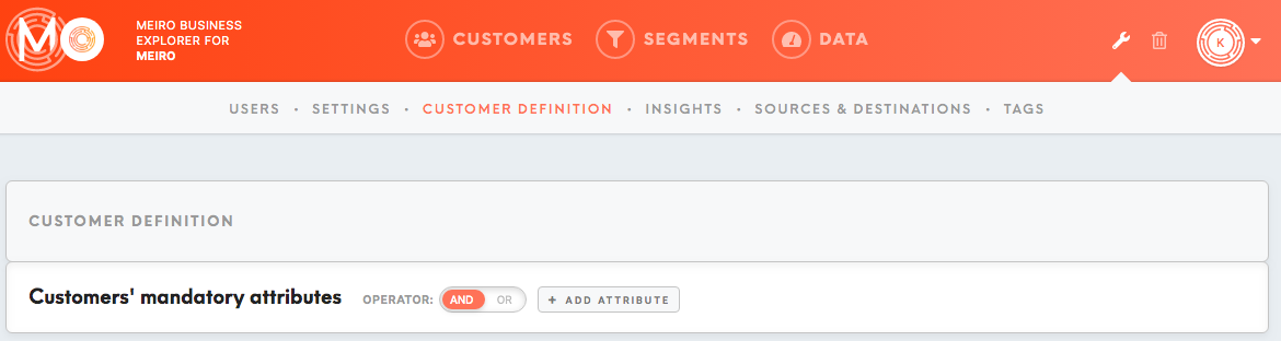 Customer-Defintion-tab-detail.png