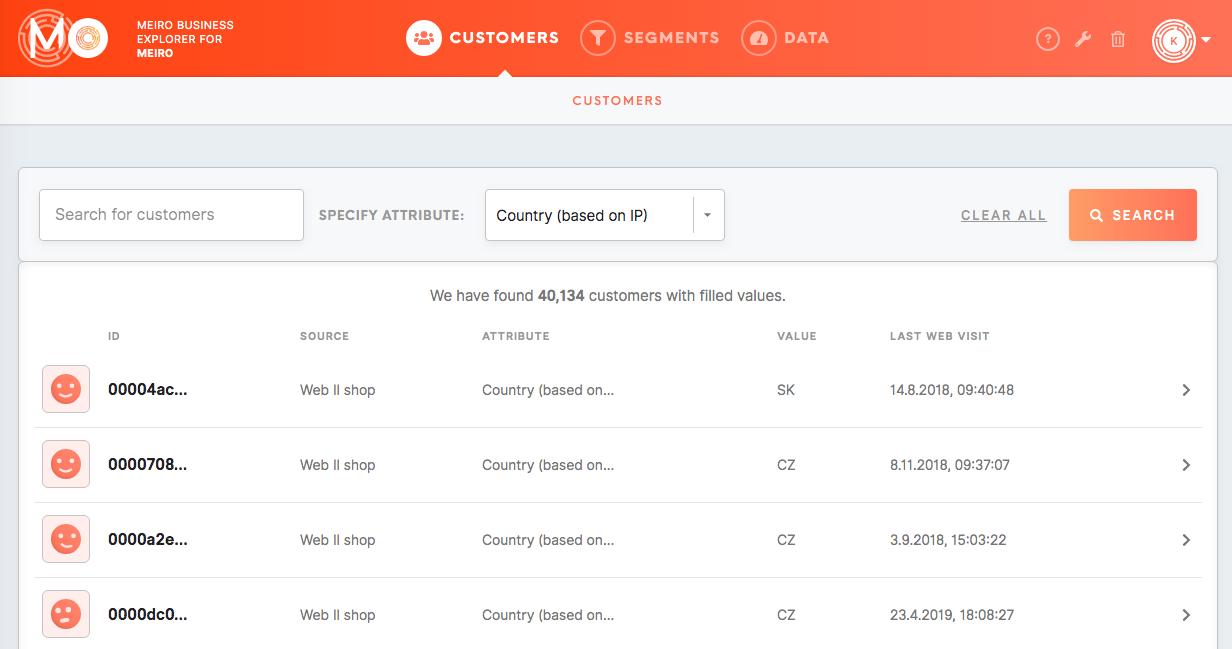 customers-tab-columns.png