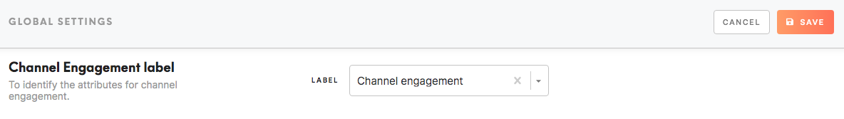 Channel-Engagement-.png