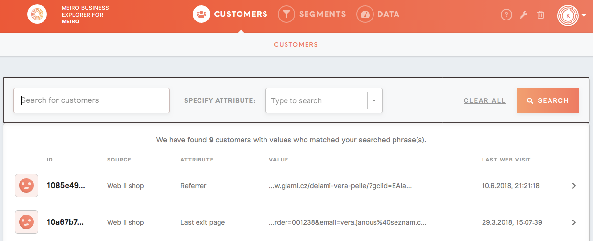 Customers-Search.png