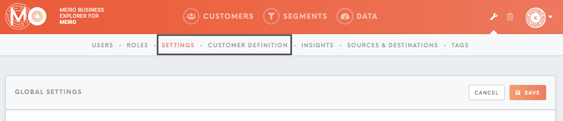 Setting-Customer-Definition.png
