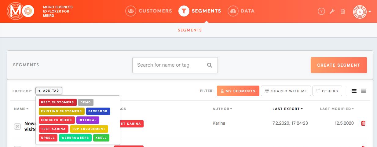 tags-segments.png