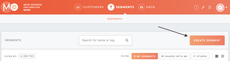 Create-Segment.png