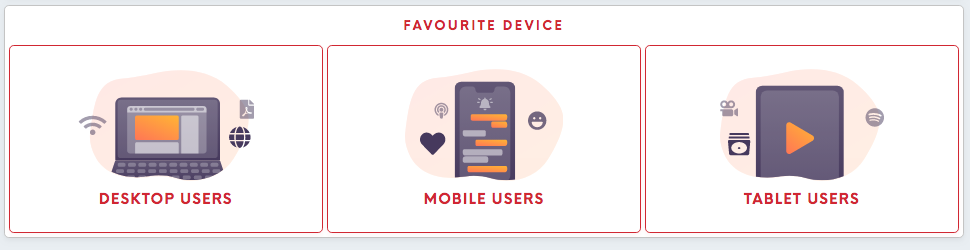 fav-device.png