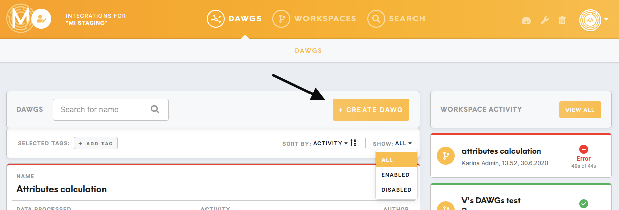 Create-DAWG.png