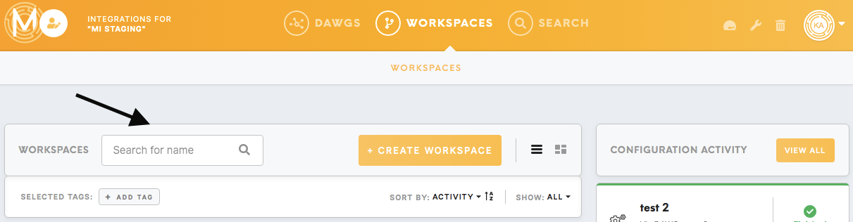 Search-for-name-workspaces.png