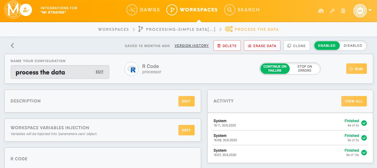 Workspace-detail.png