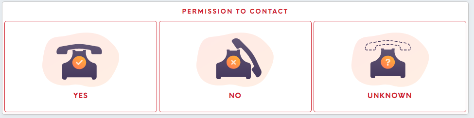 permission-to-contact.png