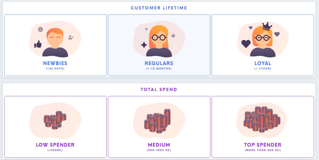 smart-segments.png