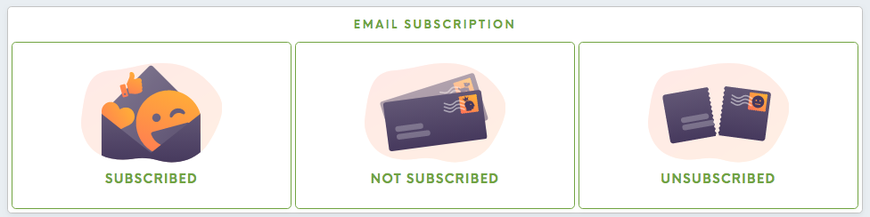 email-subsription.png