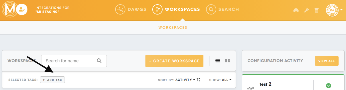 add-tag-workspaces.png