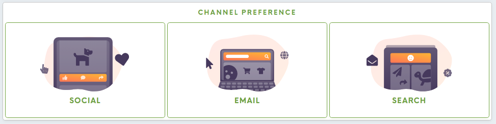 channel-preferences.png