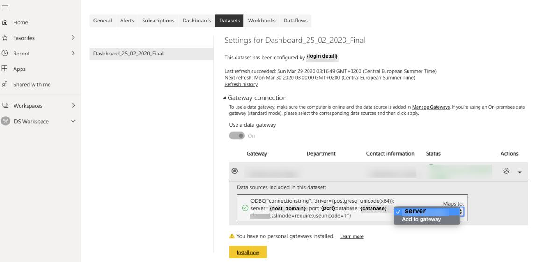 powerBI-dashboard.png