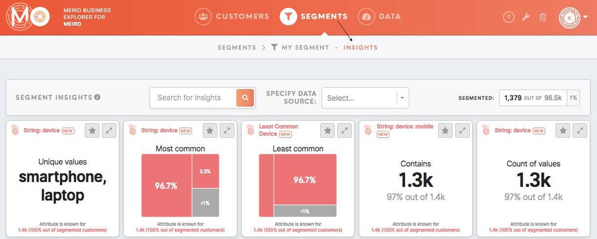 Segment-Detail-Insight.png