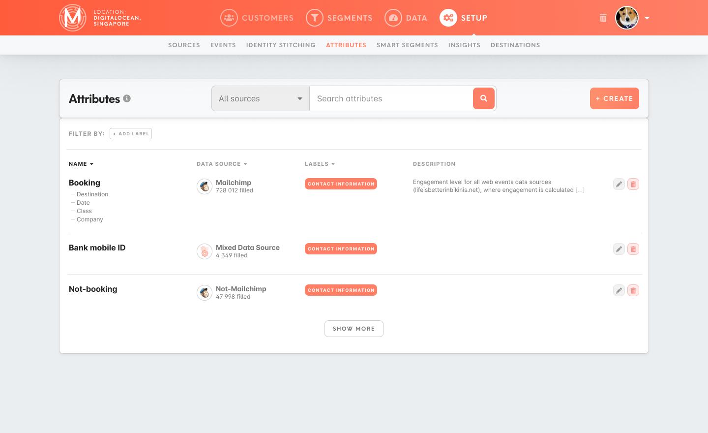 Setup-attribute-select.png