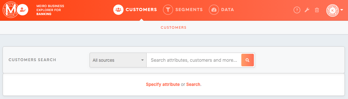 customers-tab-search.png