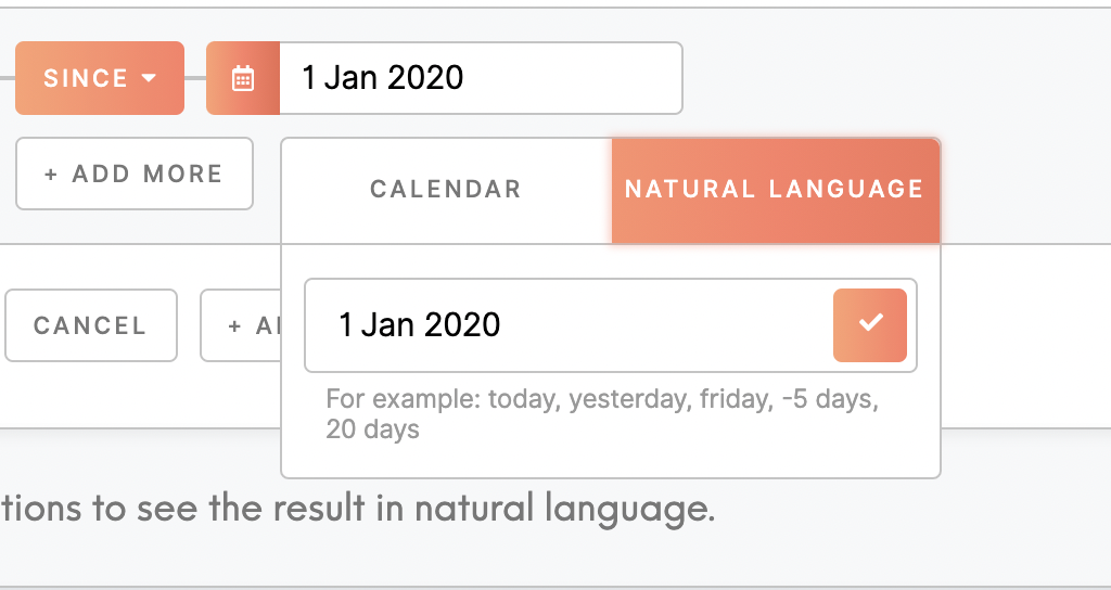 natural language.png
