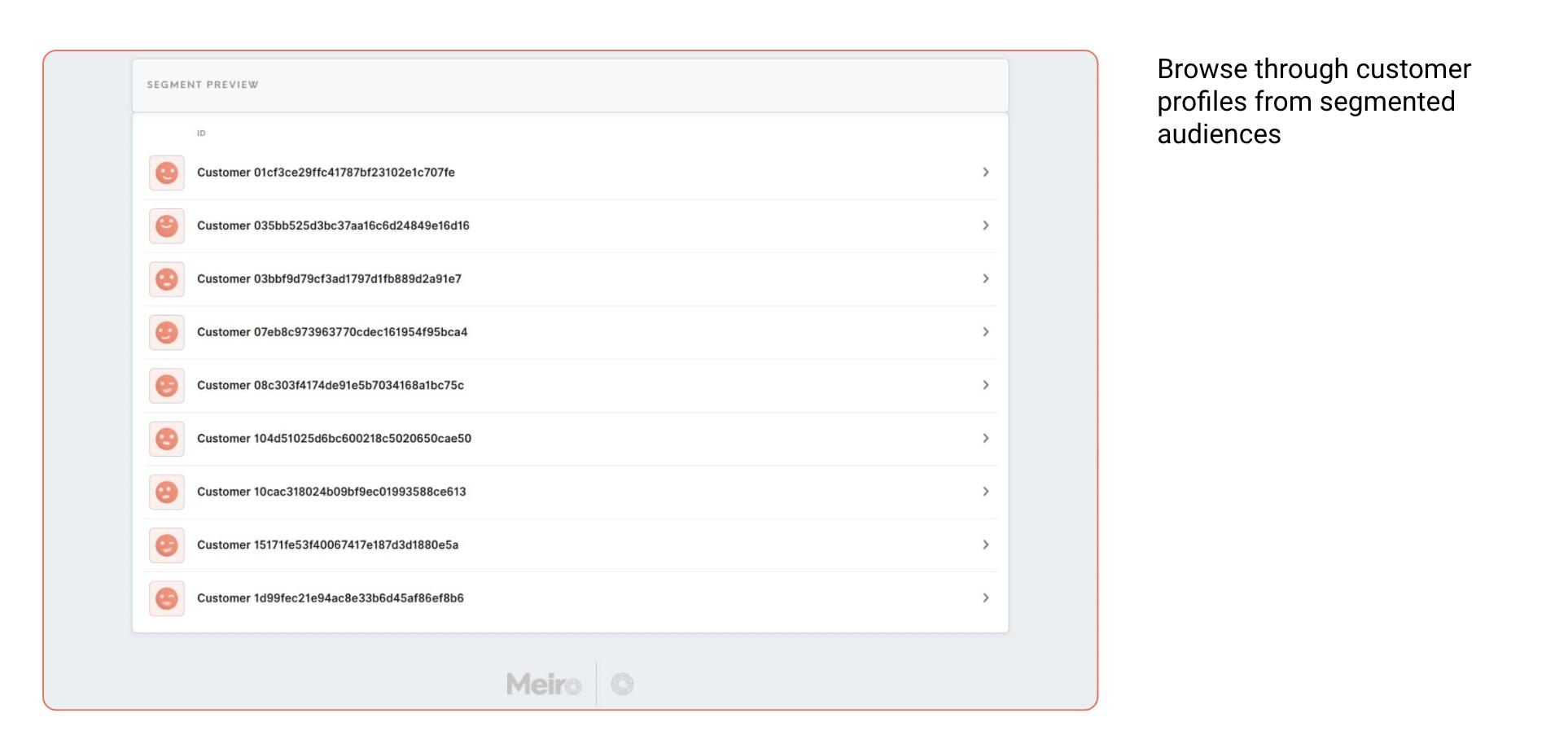 customer profiles segment.png